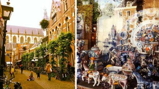amsterdam-vacation-ideas-europe-art-museums-rembrandt-dutch-red-light-district-haarlem