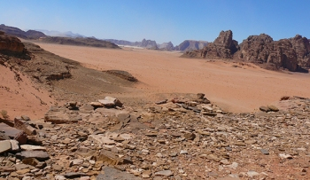 jordan-petra-wadi-rum-dead-sea-red-sand-rose-coloured-city-lawrence-of-arabia-jerash-amman-roman-ruins-dead-sea-scrolls-dana-sunset-captains-camp