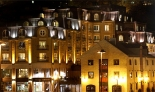 auberge-st-antoine-quebec-city-travel-canada-vacation-holiday-foodie-french-chef-restaurant-calamari-cuisine-quebecois-weekend-getaway-road-trip-ideas-best-of